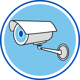 Camera Appliance + Video-as-a-Service